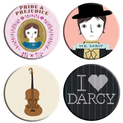 buttons_pride_250