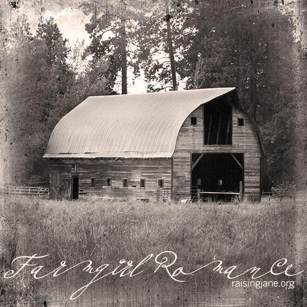 farm_romance-0460