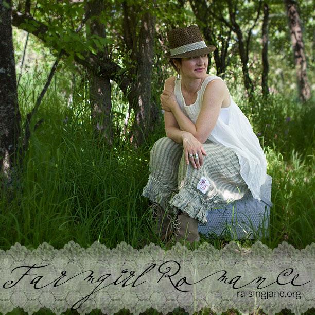farm_romance-4576