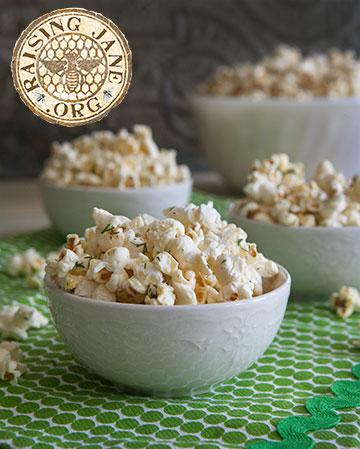 growing_jane-popcorn-1638