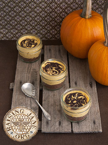 pumpkin_cheesecake-2861