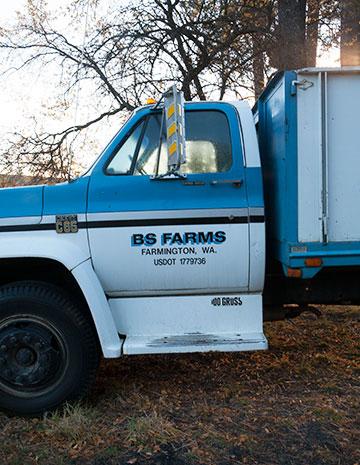 BS_Farms-9523