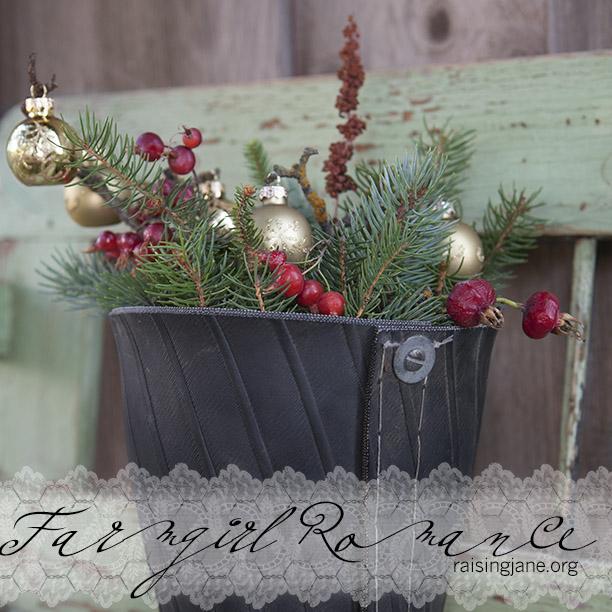 Christmas_Vase