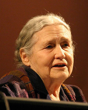 Doris_Lessing_3