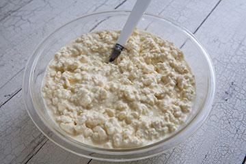 cheese-9636
