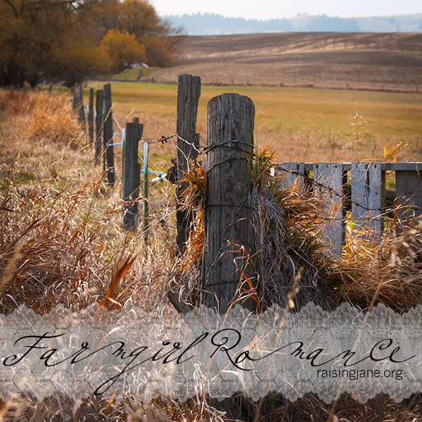 farm_romance-4417