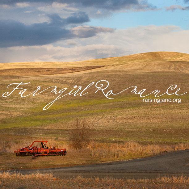 farm_romance-4435