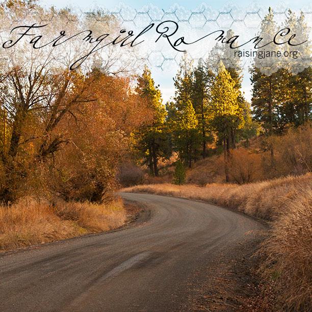 farm_romance-4456