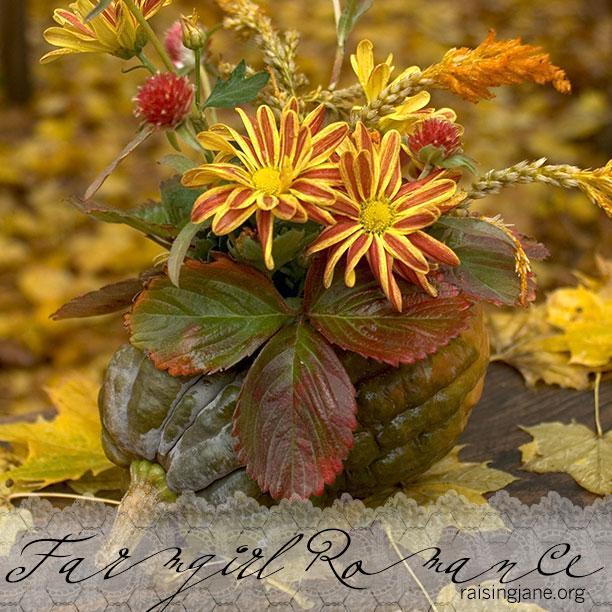 farm_romance-bouquet