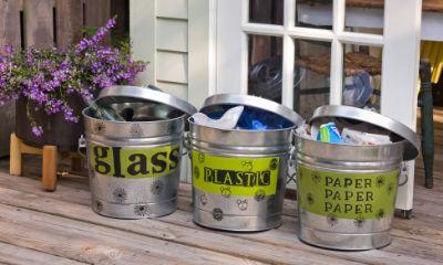 recycle-bins-1