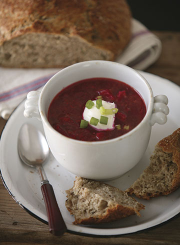roasted-beet-soupt