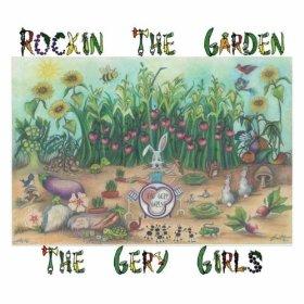 rockin-the-garden