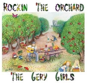 rockin-the-orchard