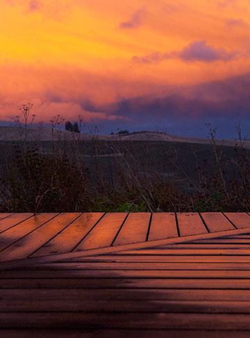 sunset-4620