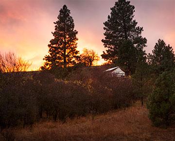 sunset-4630
