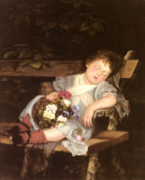 484px-Marianne_Stokes_Sweet_Dreams