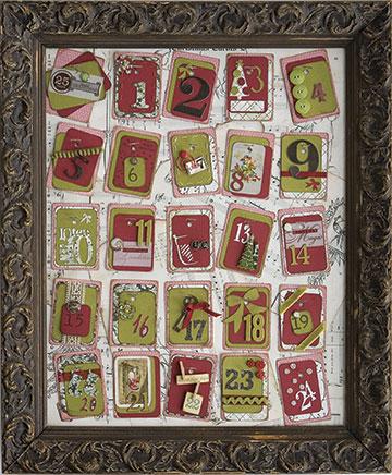 advent-calendar-IMG_5870