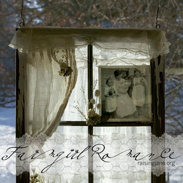 farm_romance-2224