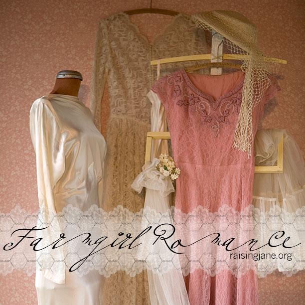 farm_romance-2468