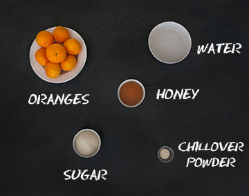 marmalaid-0001