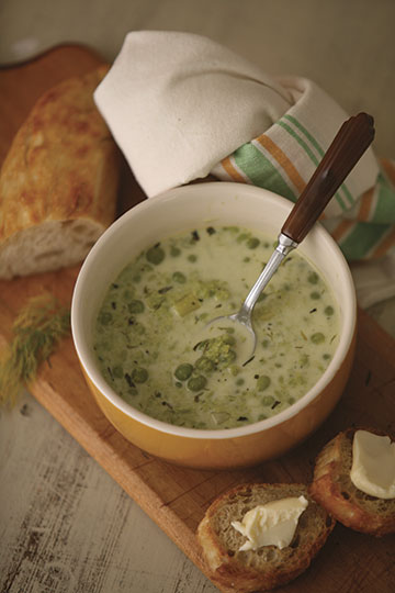 soups-green-pea