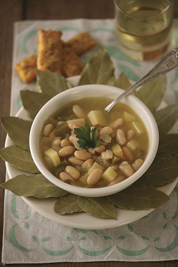 soups-whitebean
