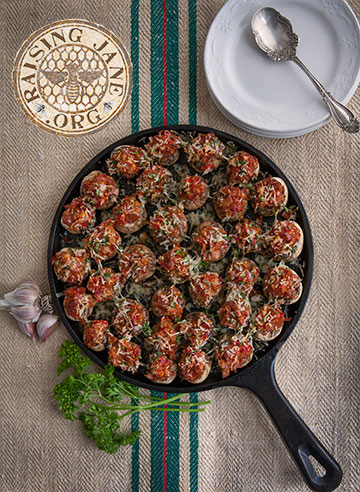stuffed_mushrooms-2033