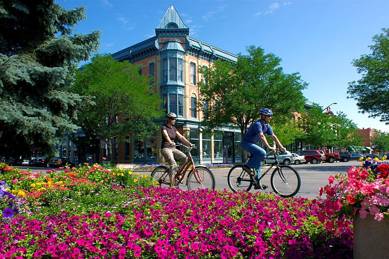 800px-Downtown_Fort_Collins_Colorado