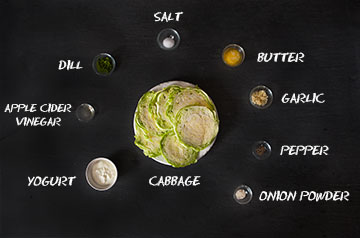 cabbage_4586