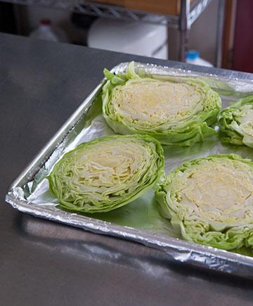 cabbage_4642