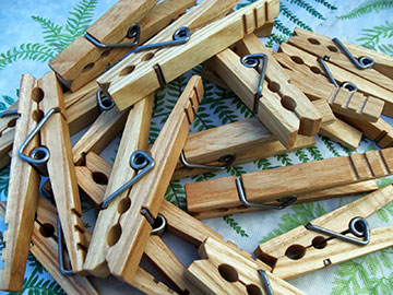 classic-american-clothespins-_1