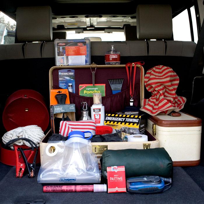 emergency_preparedness-5410