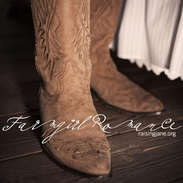 farm_romance-0016