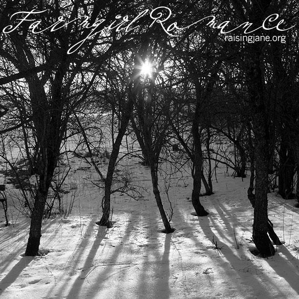 farm_romance-2382