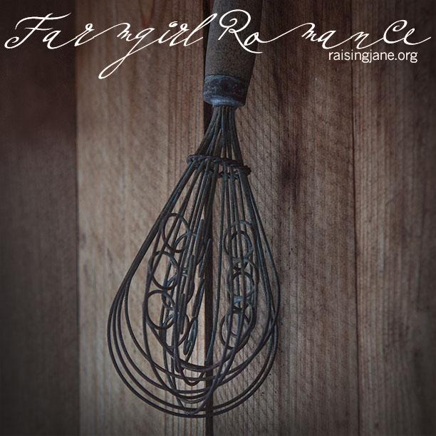 farm_romance-2436