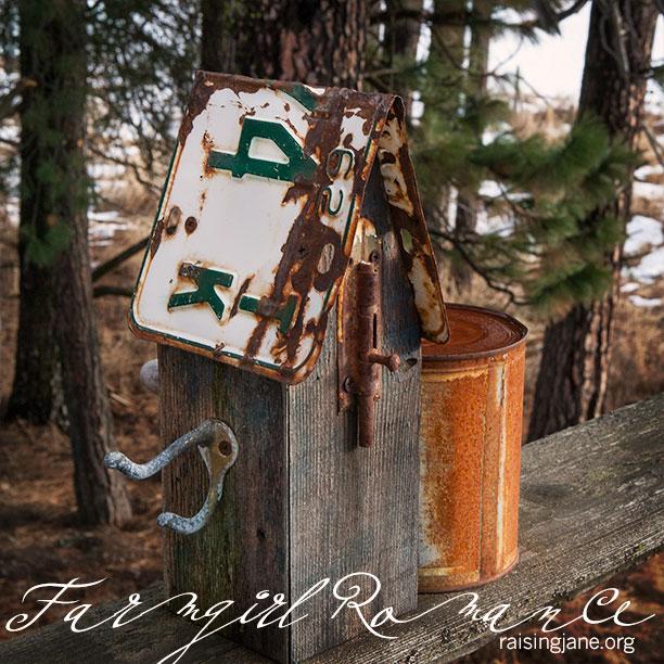 farm_romance-2531