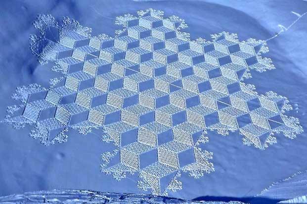 snow-quilt-1