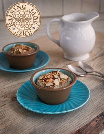 Quinoa_cereal-5781