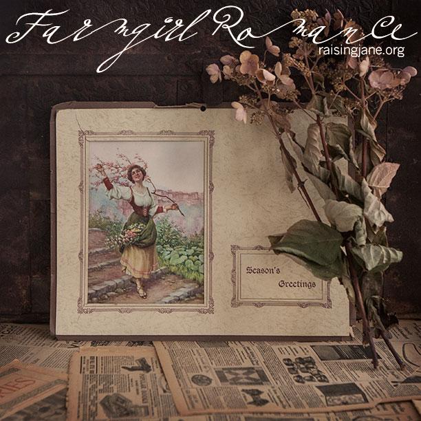 farm_romance-5912