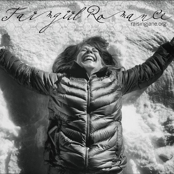 farm_romance-snow