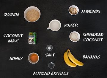 quinoa-cereal_5640