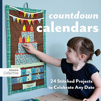 Count-Down-Calendars-Design-Collective-9781607051749