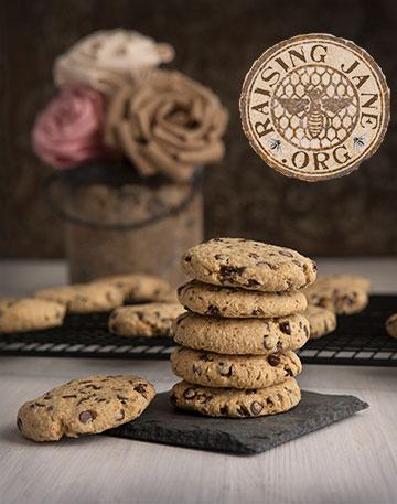 cookies-7498