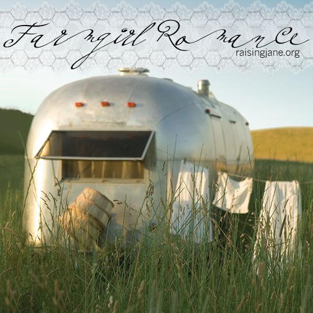 farm_romance-4912