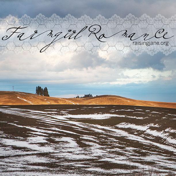 farm_romance-6680