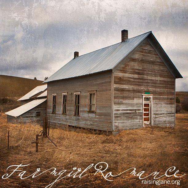 farm_romance-7072
