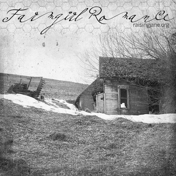 farm_romance-7146