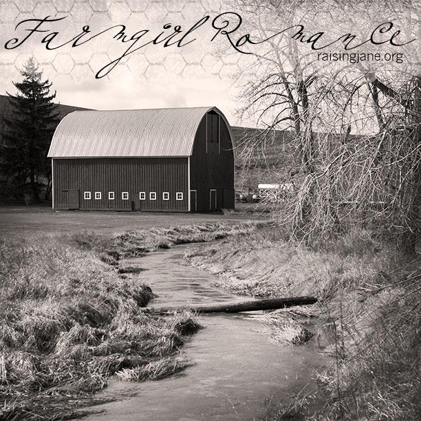 farm_romance-7157