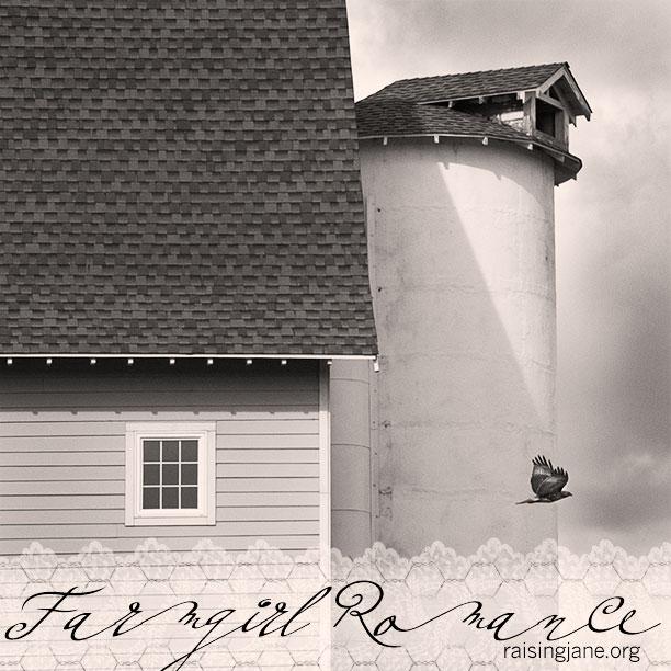 farm_romance-7176
