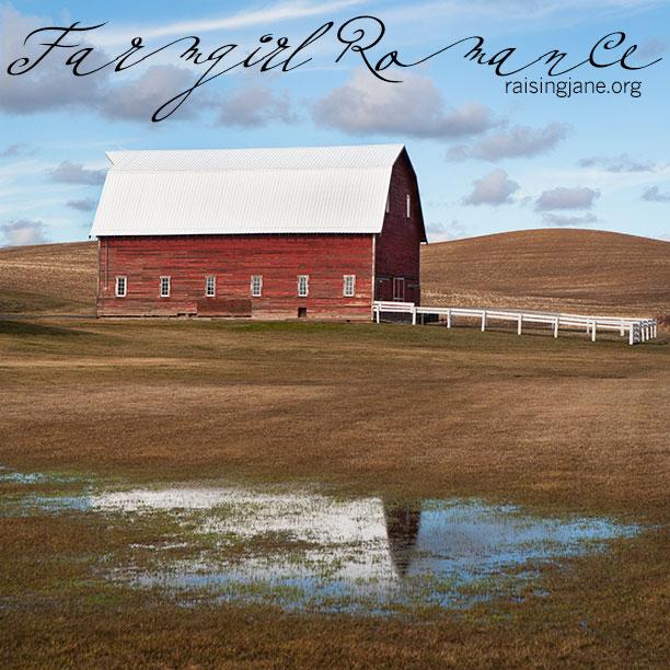 farm_romance-7235